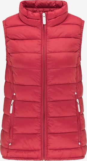 ICEBOUND Vesta - červená, Produkt