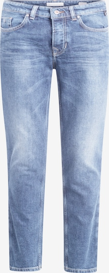 Five Fellas Jeans 'Danny' in blue denim, Produktansicht