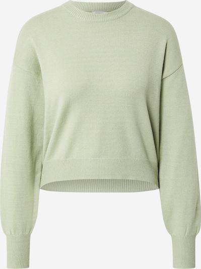 Cotton On Pullover in pastellgrün, Produktansicht