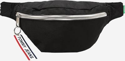 Tommy Jeans Ľadvinka - čierna, Produkt
