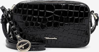 TAMARIS Schoudertas ' Diana ' in de kleur Zwart, Productweergave