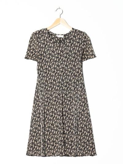 Dressbarn Kleid in XS-S in schwarz, Produktansicht