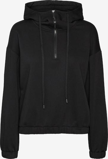 VERO MODA Sweatshirt 'Venus' i svart, Produktvy
