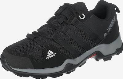 ADIDAS PERFORMANCE Outdoorschuh 'Terrex AX2R' in schwarz, Produktansicht