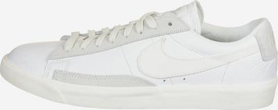 NIKE Sneakers hoog in de kleur Wit, Productweergave