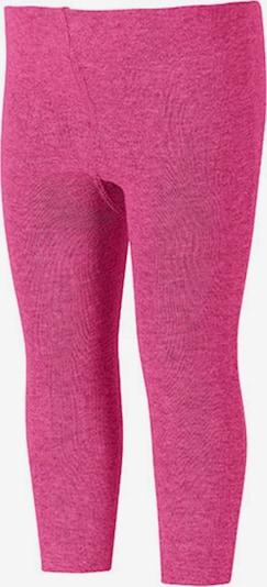 STERNTALER Leggings in pink, Produktansicht