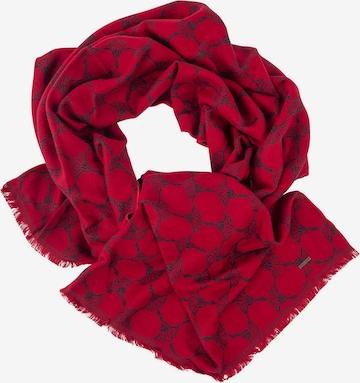 JOOP! Schal in Rot