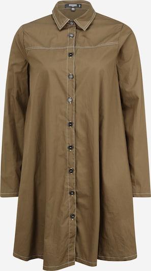 Missguided (Tall) Košulja haljina u zelena, Pregled proizvoda