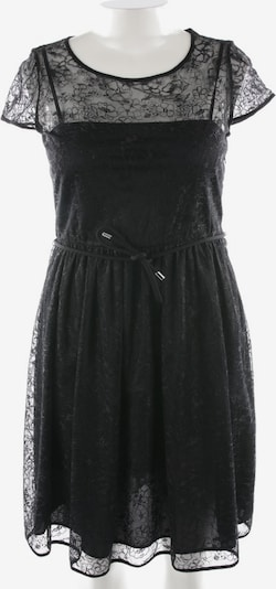 Max Mara Kleid in M in schwarz, Produktansicht