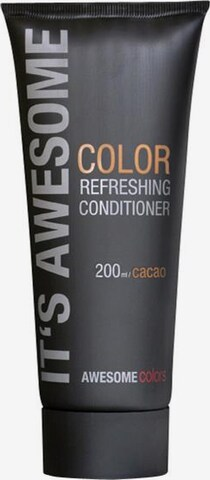 Sexy Hair Conditioner 'Color Refreshing Cacao' in