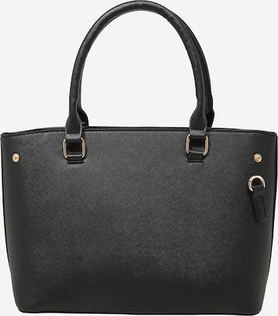 ABOUT YOU Handbag 'Defne' in Black, Item view