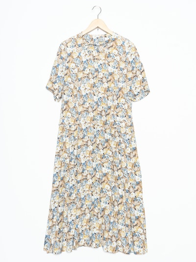 SWING Dress in XS-S in Mixed colors, Item view