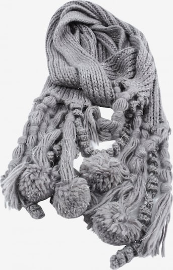 s.Oliver Scarf & Wrap in One size in Light grey, Item view