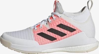 ADIDAS PERFORMANCE Sportschuh 'Tokyo' in koralle / schwarz / weiß, Produktansicht