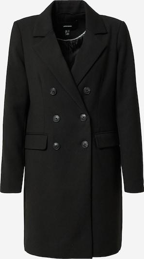 VERO MODA Преходно палто в черно, Преглед на продукта