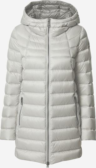 Colmar Winter coat in light grey, Item view