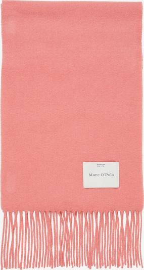 Marc O'Polo Sjaal in de kleur Rosa, Productweergave