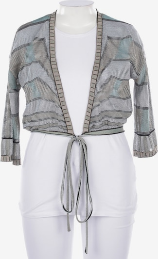 MISSONI Sweater & Cardigan in S in Mixed colors, Item view