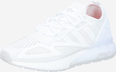 ADIDAS ORIGINALS Matalavartiset tennarit värissä valkoinen, Tuotenäkymä