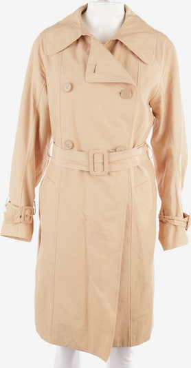 MAX&Co. Trenchcoat in L in beige, Produktansicht