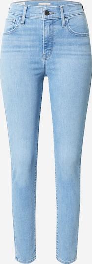 LEVI'S Jeans '720™ HIRISE SUPER SKINNY' in Light blue, Item view