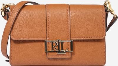 Lauren Ralph Lauren Tasche 'SPENCER' in braun, Produktansicht