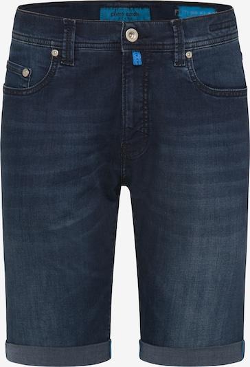 PIERRE CARDIN Jeans 'Futureflex' in dunkelblau, Produktansicht