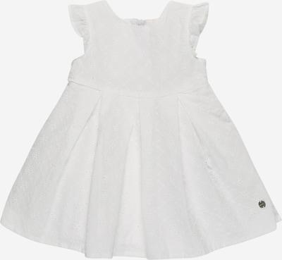 ESPRIT Kleid in offwhite, Produktansicht