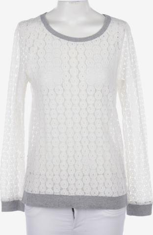 STEFFEN SCHRAUT Top & Shirt in S in White