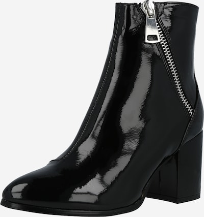 ONLY Ankle Boots 'BALIM' in Black, Item view