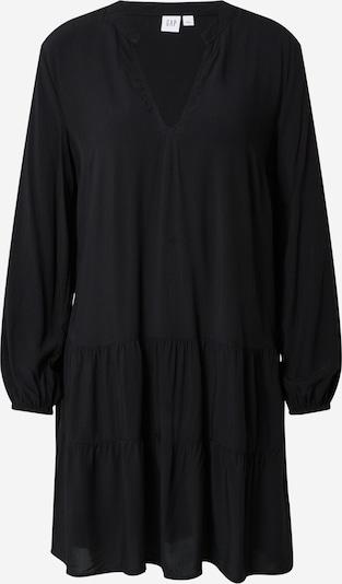 GAP Μπλουζοφόρεμα σε μαύρο, Άποψη προϊόντος