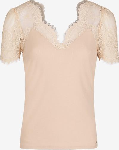 Morgan Shirt 'DENATA' in rosa, Produktansicht