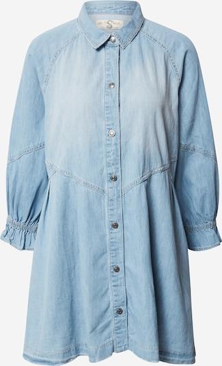 Free People Šaty 'Hannah' - indigo, Produkt