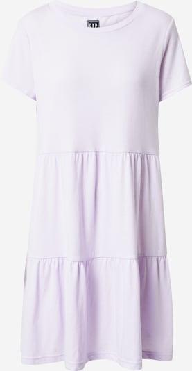 GAP Dress in Light purple, Item view