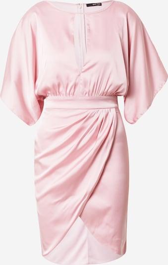 Rochie de cocktail 'AVIANA' TFNC pe roz deschis, Vizualizare produs