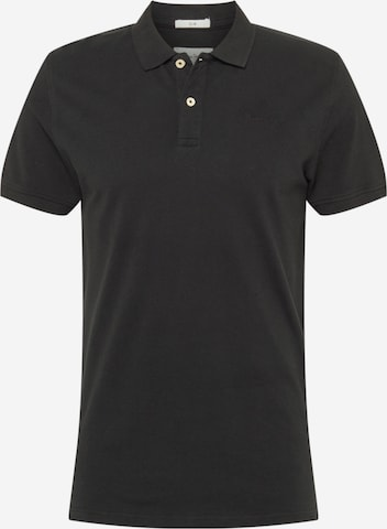 Pepe Jeans Shirt 'Vincent' in Black