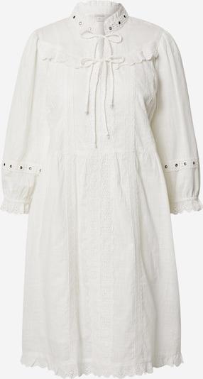 Cream Kleid 'Nitty' in weiß, Produktansicht