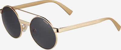 VERSACE Saulesbrilles '0VE2210' Zelts, Preces skats