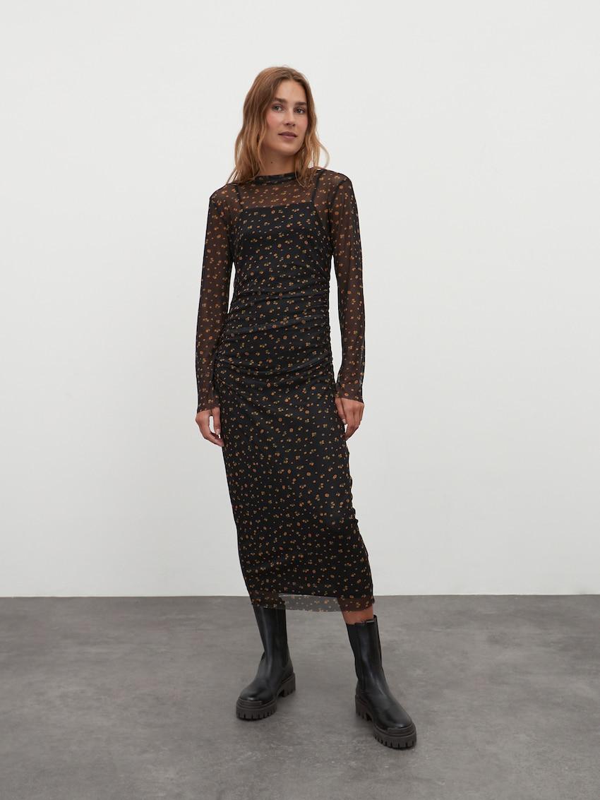 Kleid 'Nati'