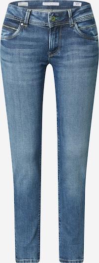 Jeans 'NEW BROOKE' Pepe Jeans di colore blu denim, Visualizzazione prodotti