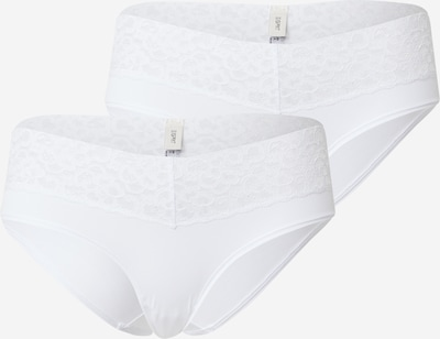 ESPRIT Panty in White, Item view