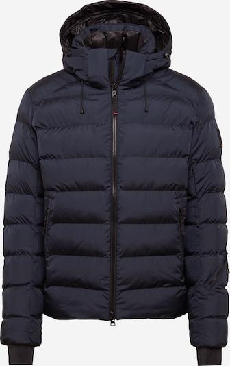 Bogner Fire + Ice Winterjas in de kleur Navy, Productweergave