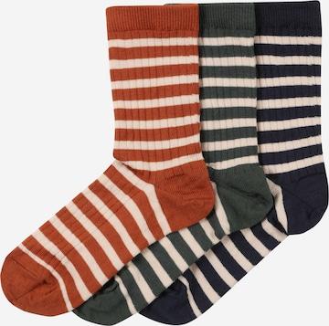 mp Denmark Sokid 'ELIS', värv segavärvid