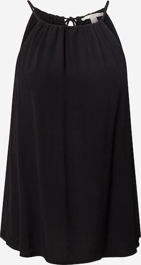 ESPRIT Blus i svart, Produktvy