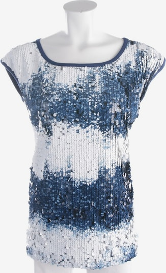 Blugirl Shirt in S in blau, Produktansicht