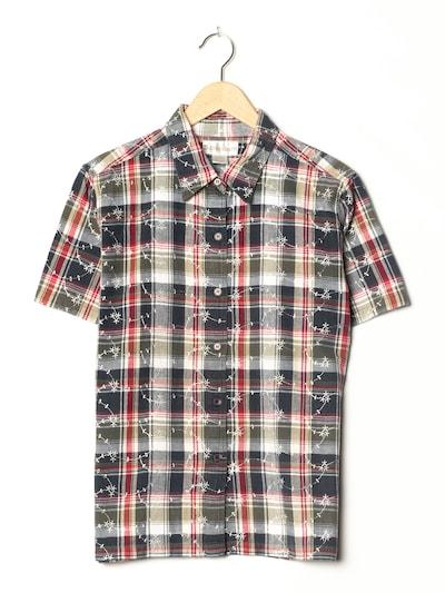 Dressbarn Hemd in XXL-XXXL in mischfarben, Produktansicht