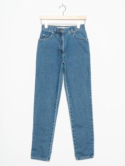 ARIZONA Jeans in 28/31 in blue denim, Produktansicht