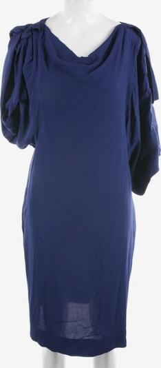 Vivienne Westwood Kleid in XS in blau, Produktansicht