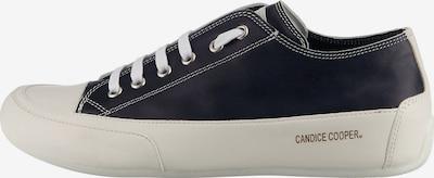 Candice Cooper Sneakers in dunkelblau, Produktansicht