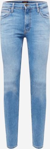 Lee Jeans 'MALONE' in Blau